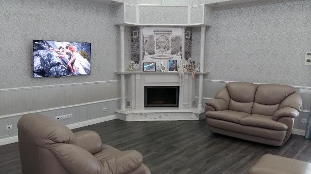 Продается дом на ул. Уютная — 500 000 у.е. (фото №5)