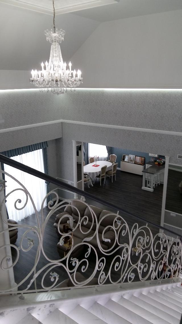 Продается дом на ул. Уютная — 500 000 у.е. (фото №6)
