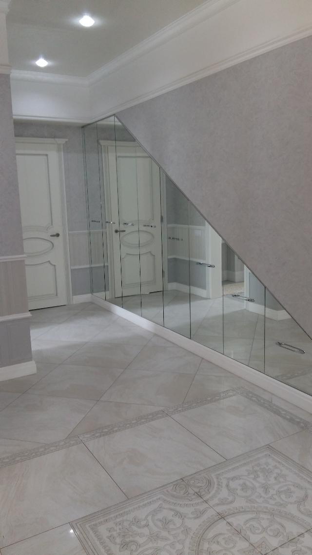 Продается дом на ул. Уютная — 800 000 у.е. (фото №8)