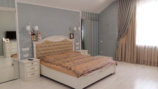Продается дом на ул. Уютная — 500 000 у.е. (фото №13)