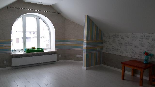 Продается дом на ул. Уютная — 500 000 у.е. (фото №17)