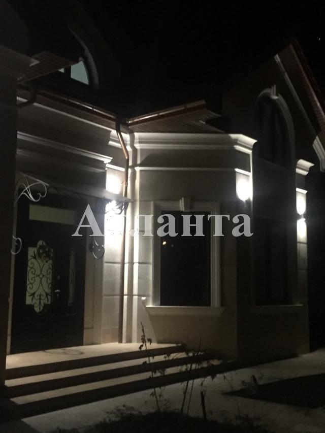 Продается дом на ул. Уютная — 800 000 у.е. (фото №19)