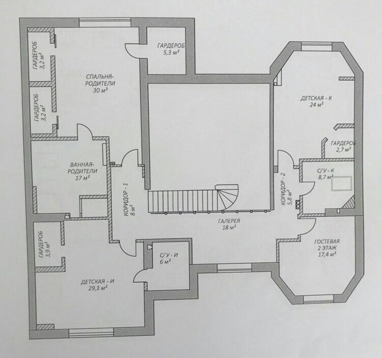 Продается дом на ул. Уютная — 500 000 у.е. (фото №22)