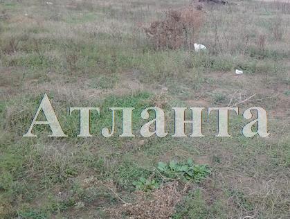 Продается земельный участок на ул. Дайберг — 70 000 у.е.