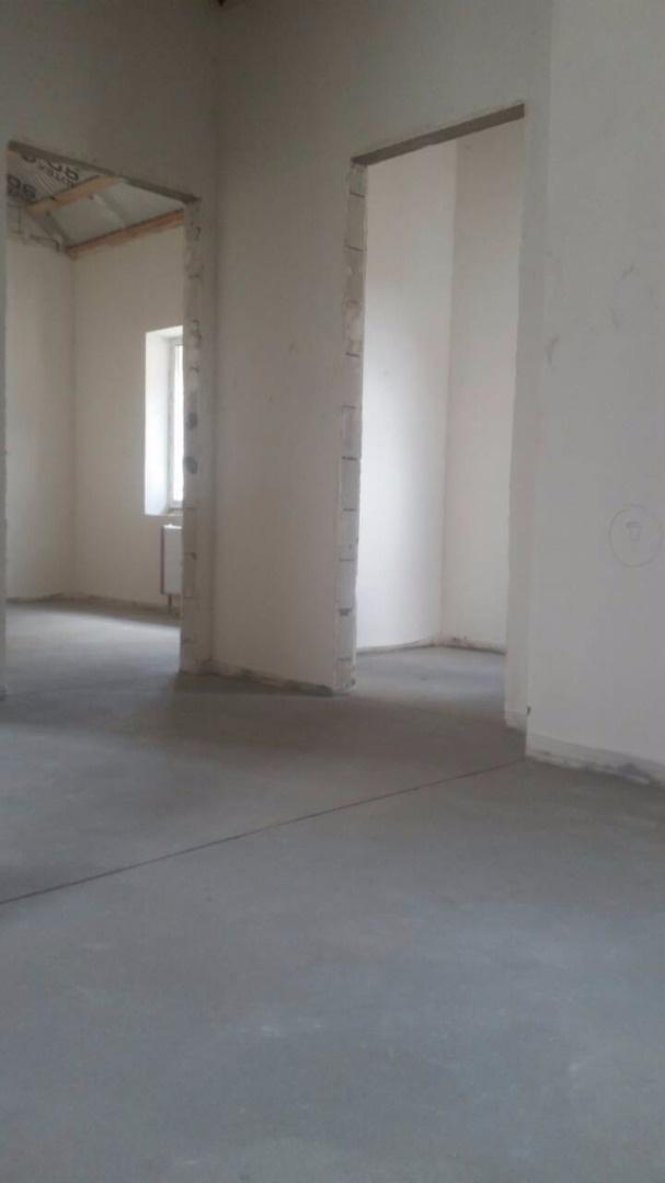 Продается дом на ул. Ясеневая — 130 000 у.е. (фото №2)