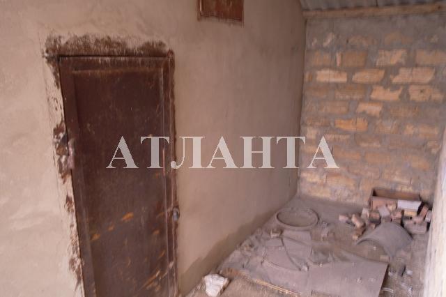 Продается Дом на ул. Железнодорожная — 40 000 у.е. (фото №2)