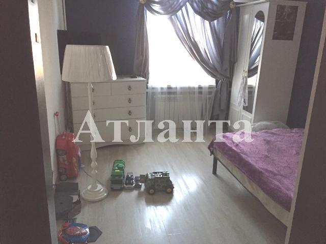 Продается дом на ул. Днепровская — 180 000 у.е. (фото №2)