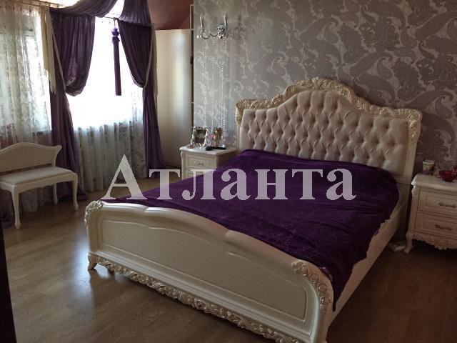 Продается дом на ул. Днепровская — 180 000 у.е. (фото №3)