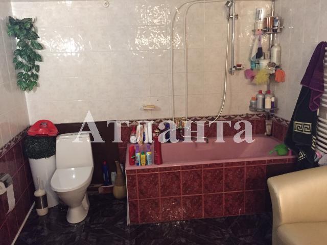 Продается дом на ул. Днепровская — 180 000 у.е. (фото №4)