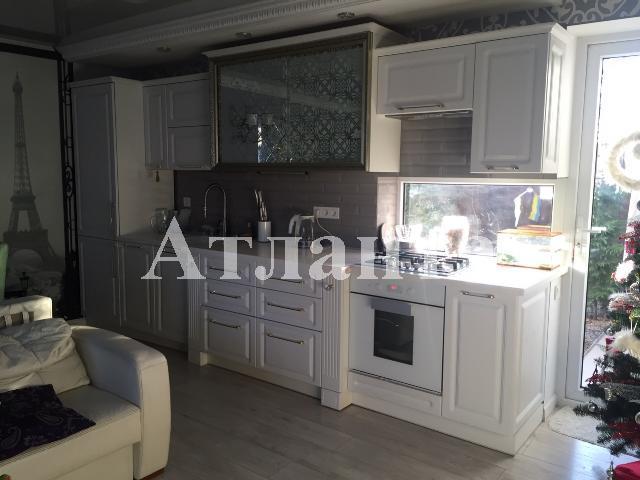 Продается дом на ул. Днепровская — 180 000 у.е. (фото №7)