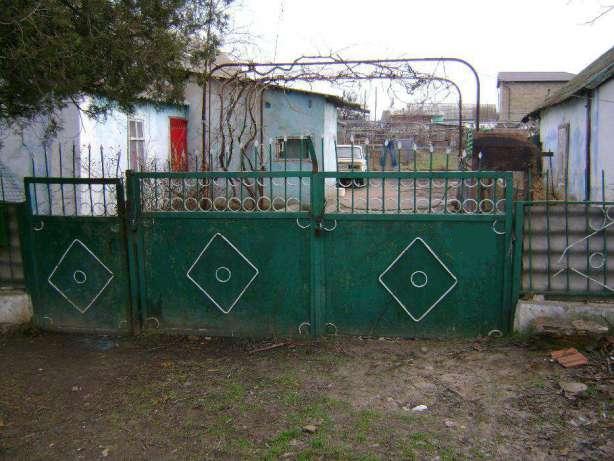 Продается дом на ул. Независимости — 30 000 у.е. (фото №3)