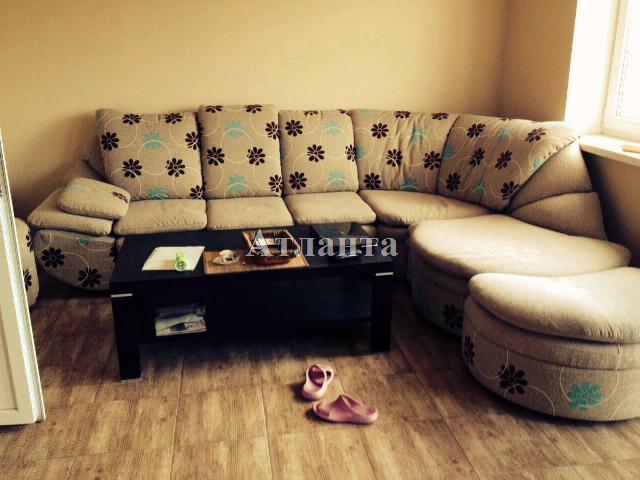 Продается дом — 155 000 у.е. (фото №3)