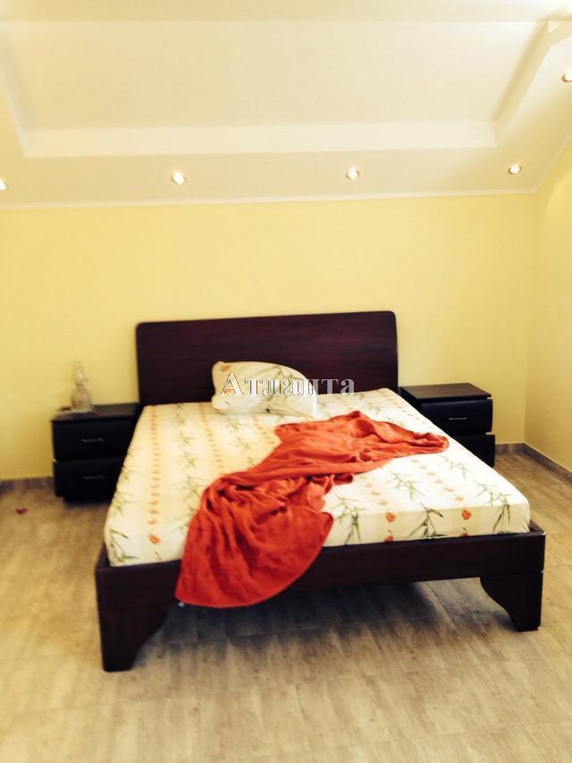 Продается дом — 155 000 у.е. (фото №6)