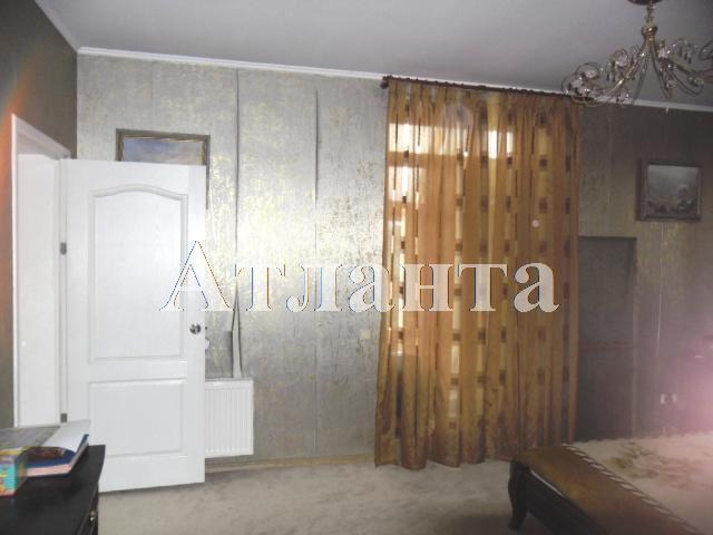 Продается Дом на ул. Донского Дмитрия — 250 000 у.е.