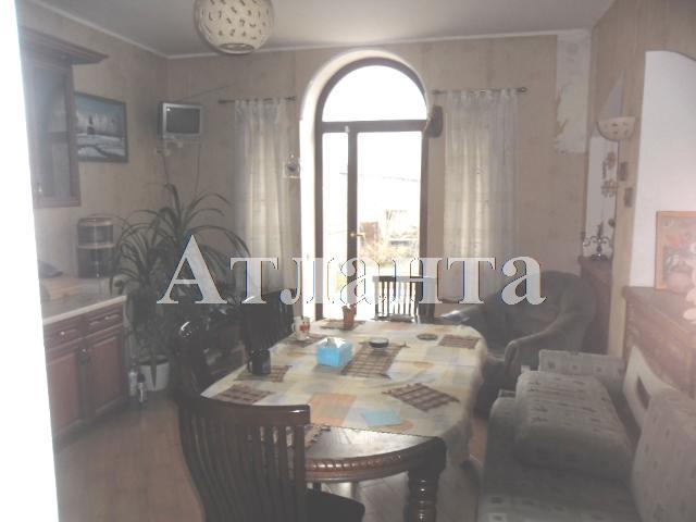 Продается Дом на ул. Донского Дмитрия — 250 000 у.е. (фото №2)