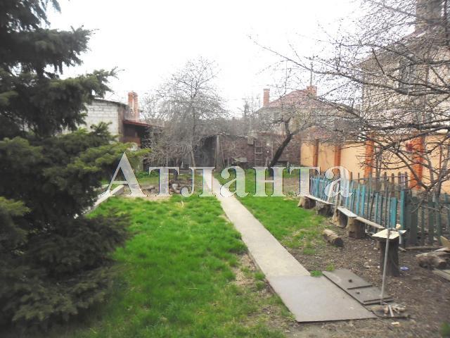 Продается Дом на ул. Донского Дмитрия — 250 000 у.е. (фото №10)