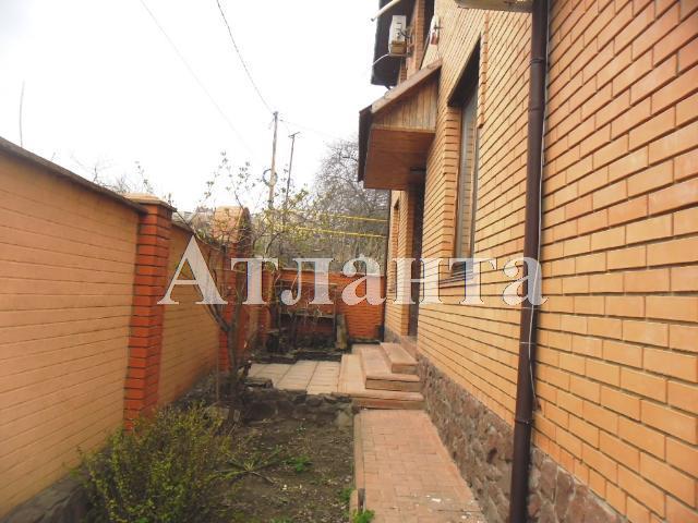 Продается Дом на ул. Донского Дмитрия — 250 000 у.е. (фото №11)