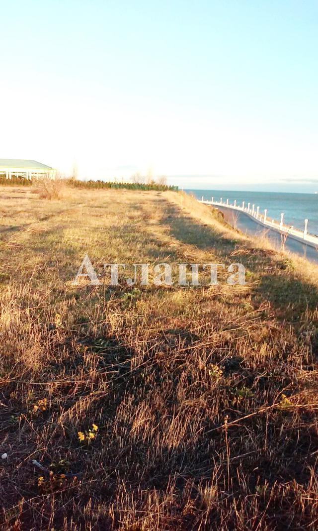 Продается земельный участок на ул. Прибрежная — 279 000 у.е. (фото №2)