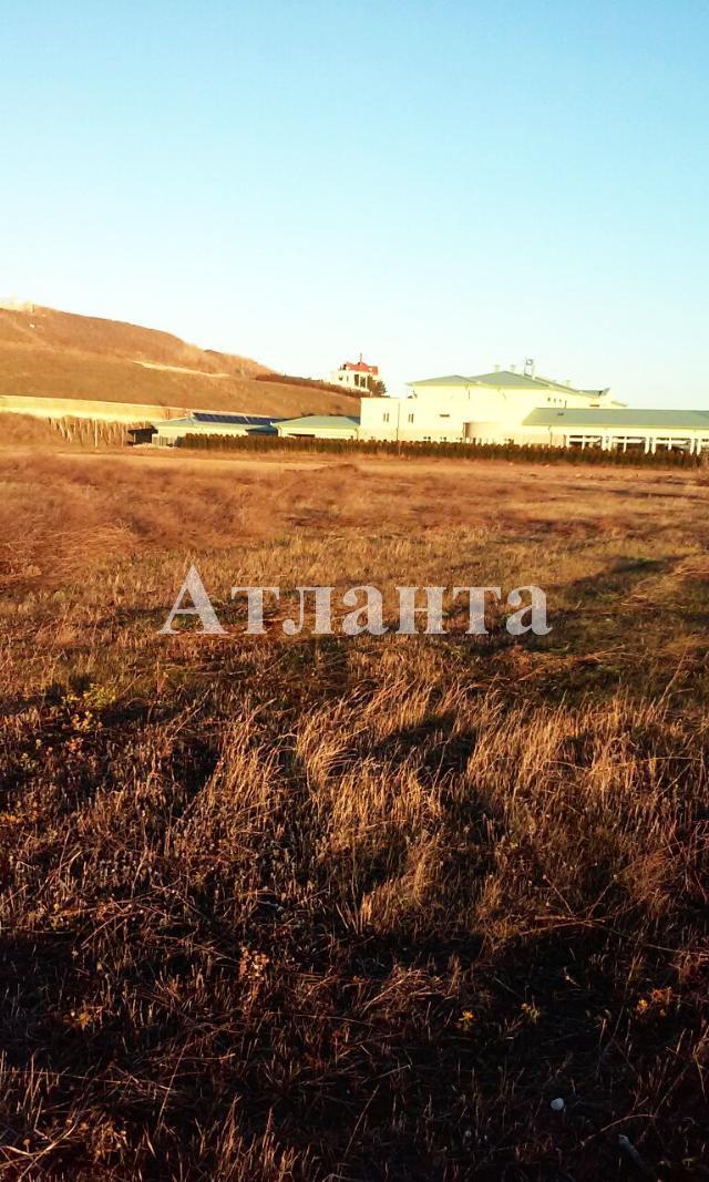 Продается земельный участок на ул. Прибрежная — 279 000 у.е. (фото №3)