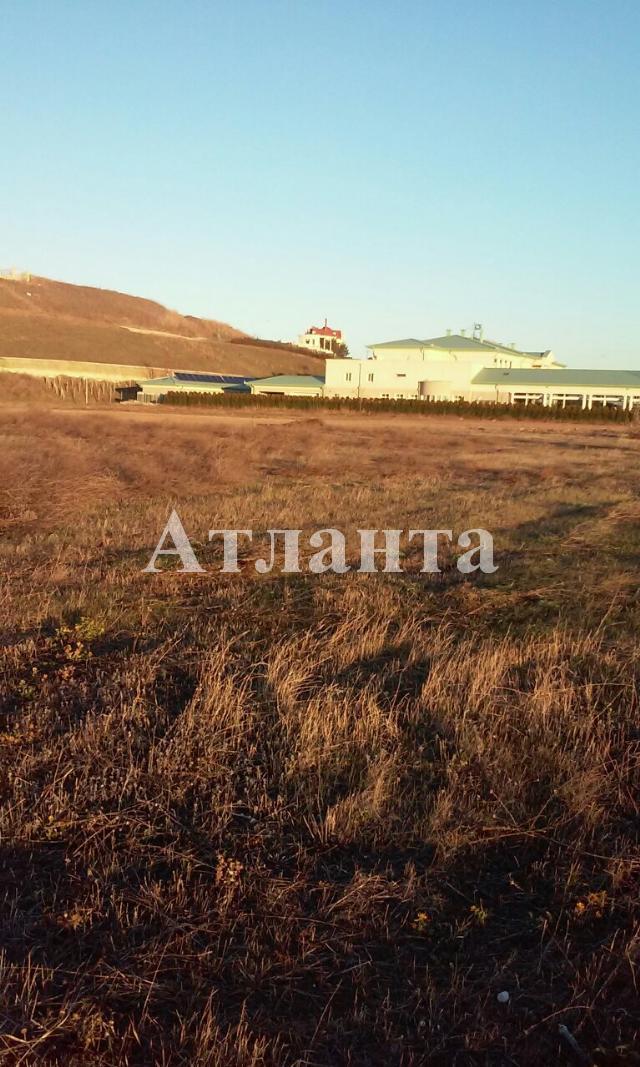 Продается земельный участок на ул. Прибрежная — 267 000 у.е. (фото №2)