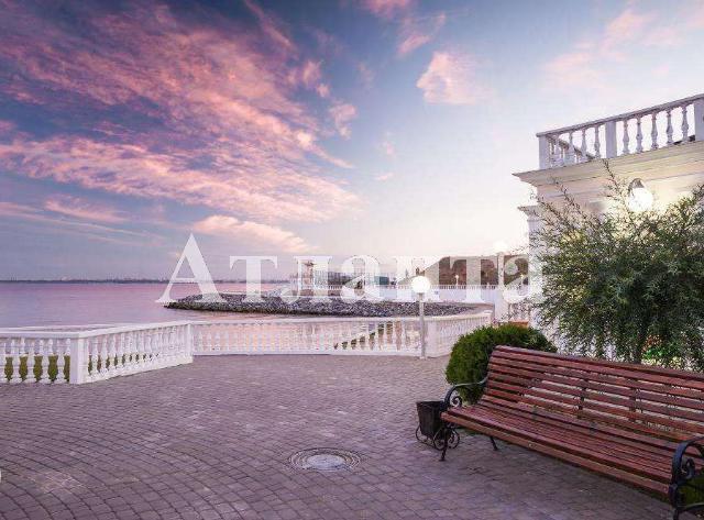 Продается земельный участок на ул. Прибрежная — 267 000 у.е. (фото №3)