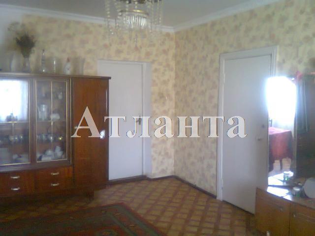 Продается дом на ул. Степовая (Мизикевича) — 25 000 у.е.