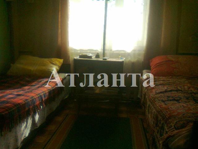 Продается дом на ул. Степовая (Мизикевича) — 25 000 у.е. (фото №2)
