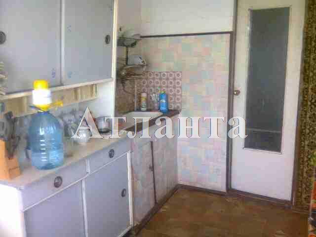 Продается дом на ул. Степовая (Мизикевича) — 25 000 у.е. (фото №3)