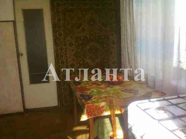 Продается дом на ул. Степовая (Мизикевича) — 25 000 у.е. (фото №4)