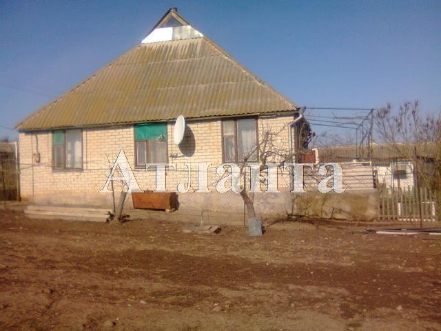 Продается дом на ул. Степовая (Мизикевича) — 25 000 у.е. (фото №7)