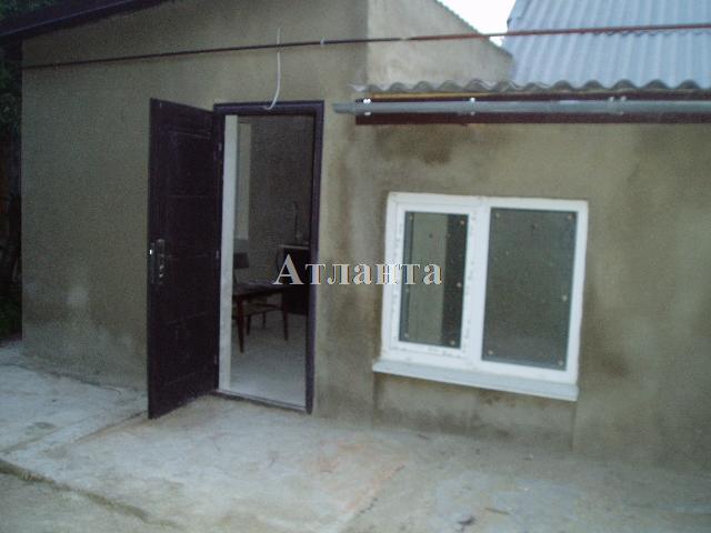 Продается дом на ул. Шебелинский Пер. — 21 000 у.е.
