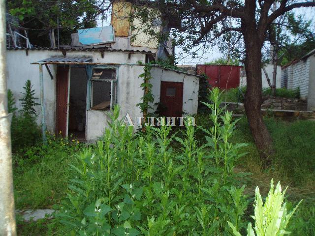 Продается дом на ул. Шебелинский Пер. — 21 000 у.е. (фото №2)