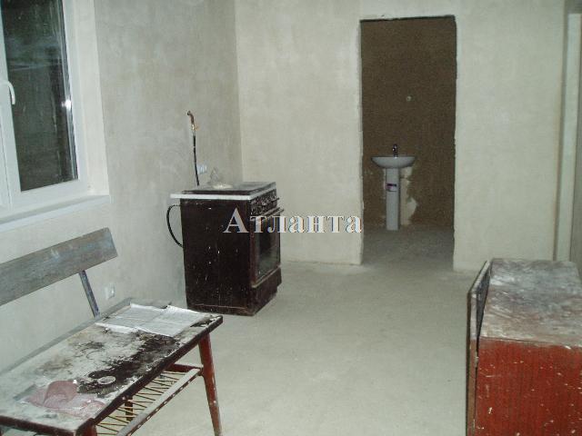 Продается дом на ул. Шебелинский Пер. — 21 000 у.е. (фото №3)