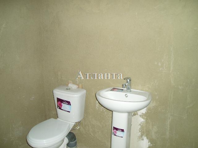 Продается дом на ул. Шебелинский Пер. — 21 000 у.е. (фото №6)