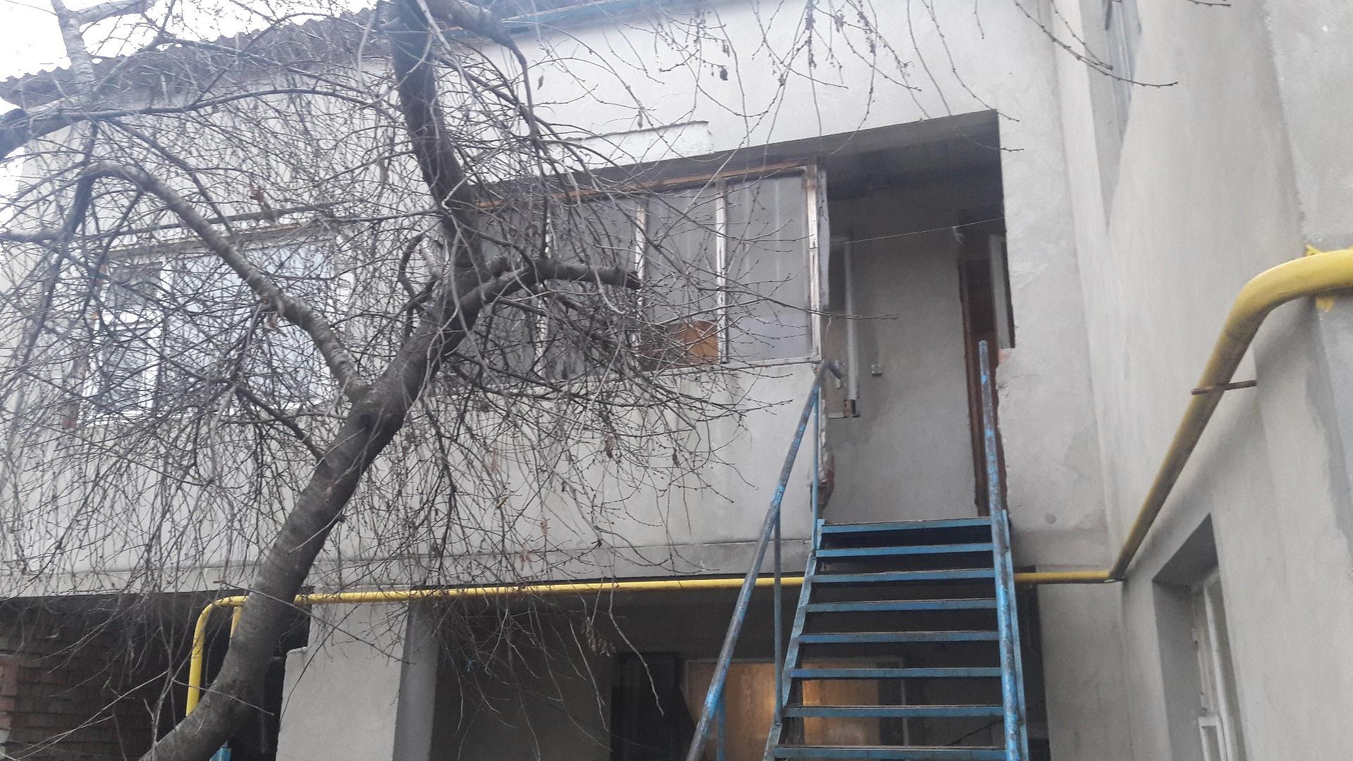 Продается Дом на ул. Октябрьской Революции — 66 000 у.е. (фото №3)