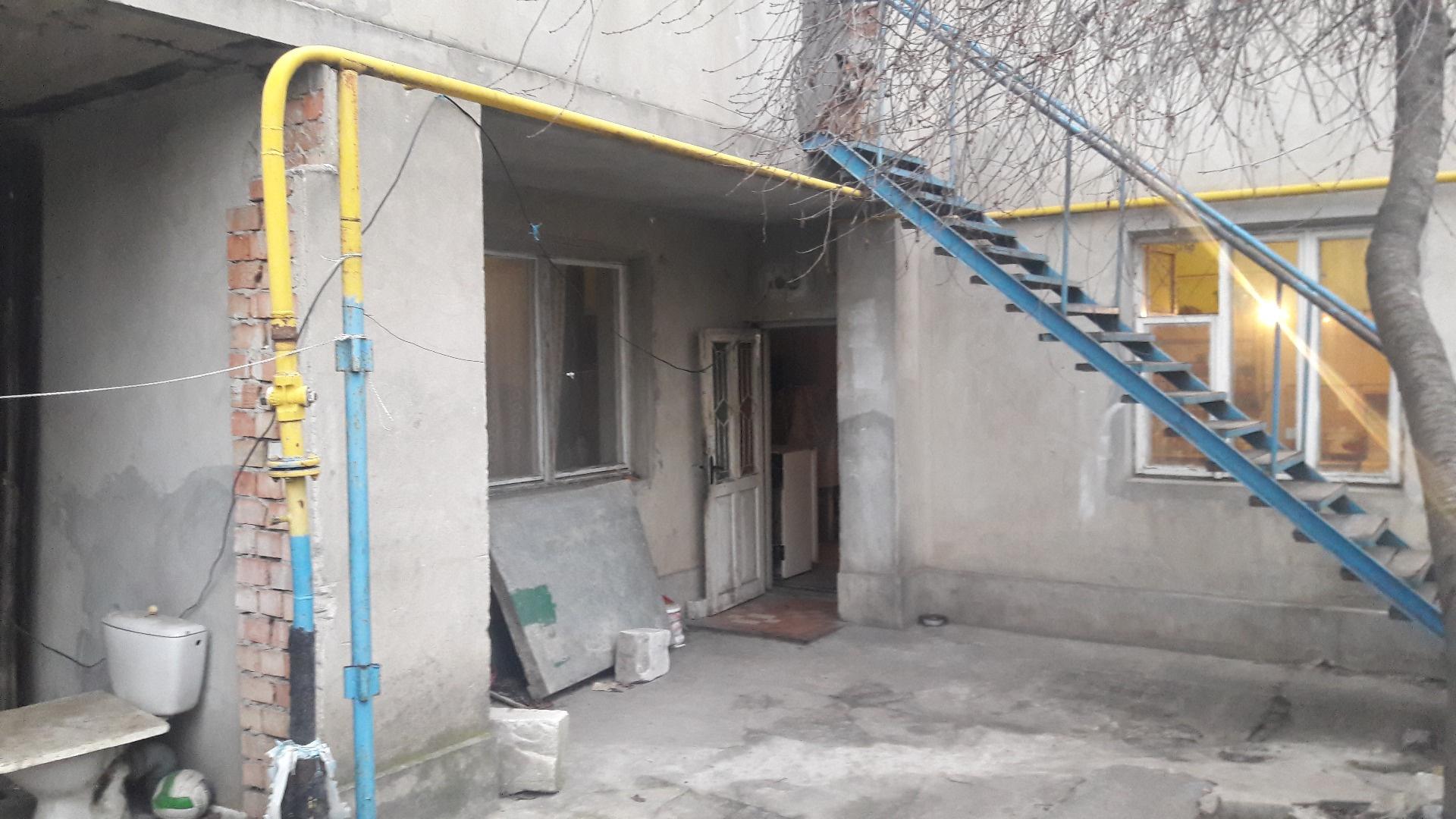 Продается Дом на ул. Октябрьской Революции — 66 000 у.е. (фото №4)