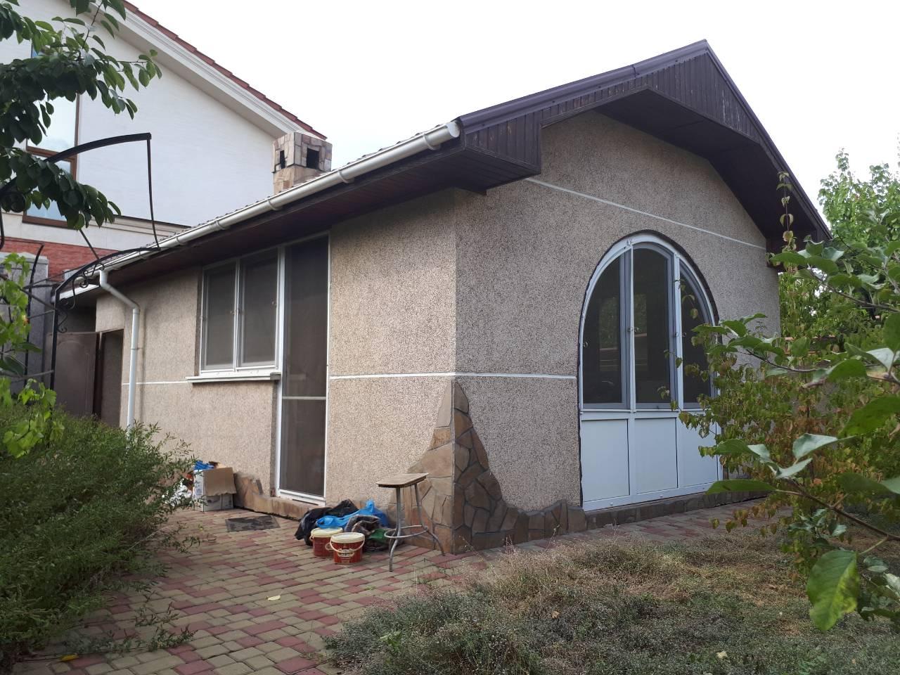 Продается дом на ул. Звездная — 420 000 у.е. (фото №2)