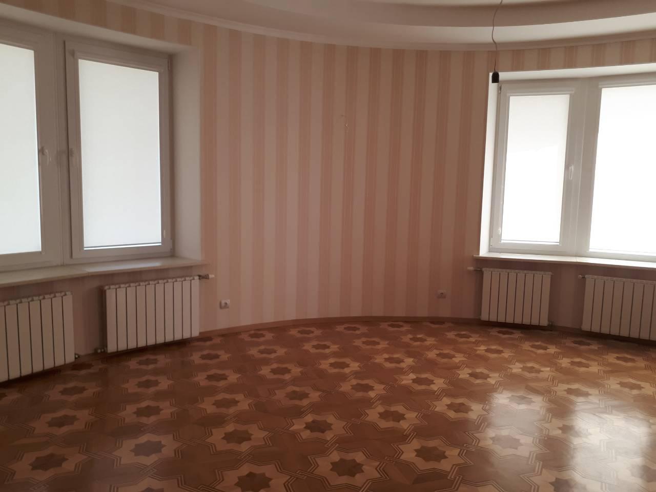Продается дом на ул. Звездная — 420 000 у.е. (фото №4)