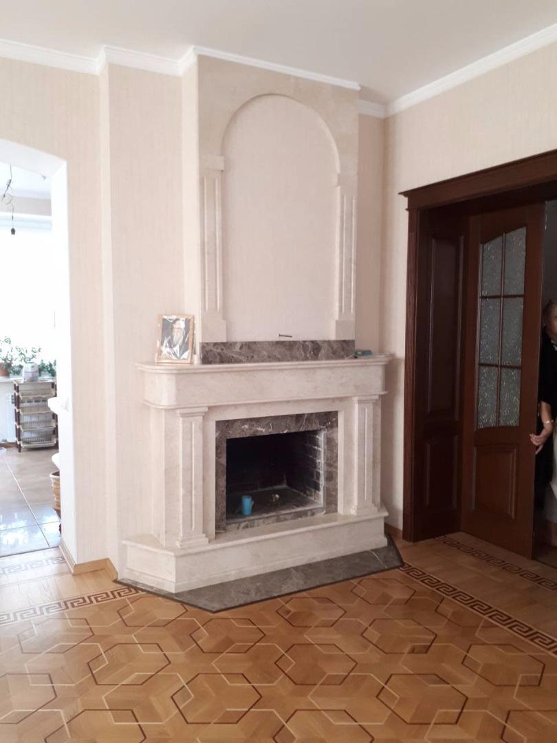 Продается дом на ул. Звездная — 420 000 у.е. (фото №5)