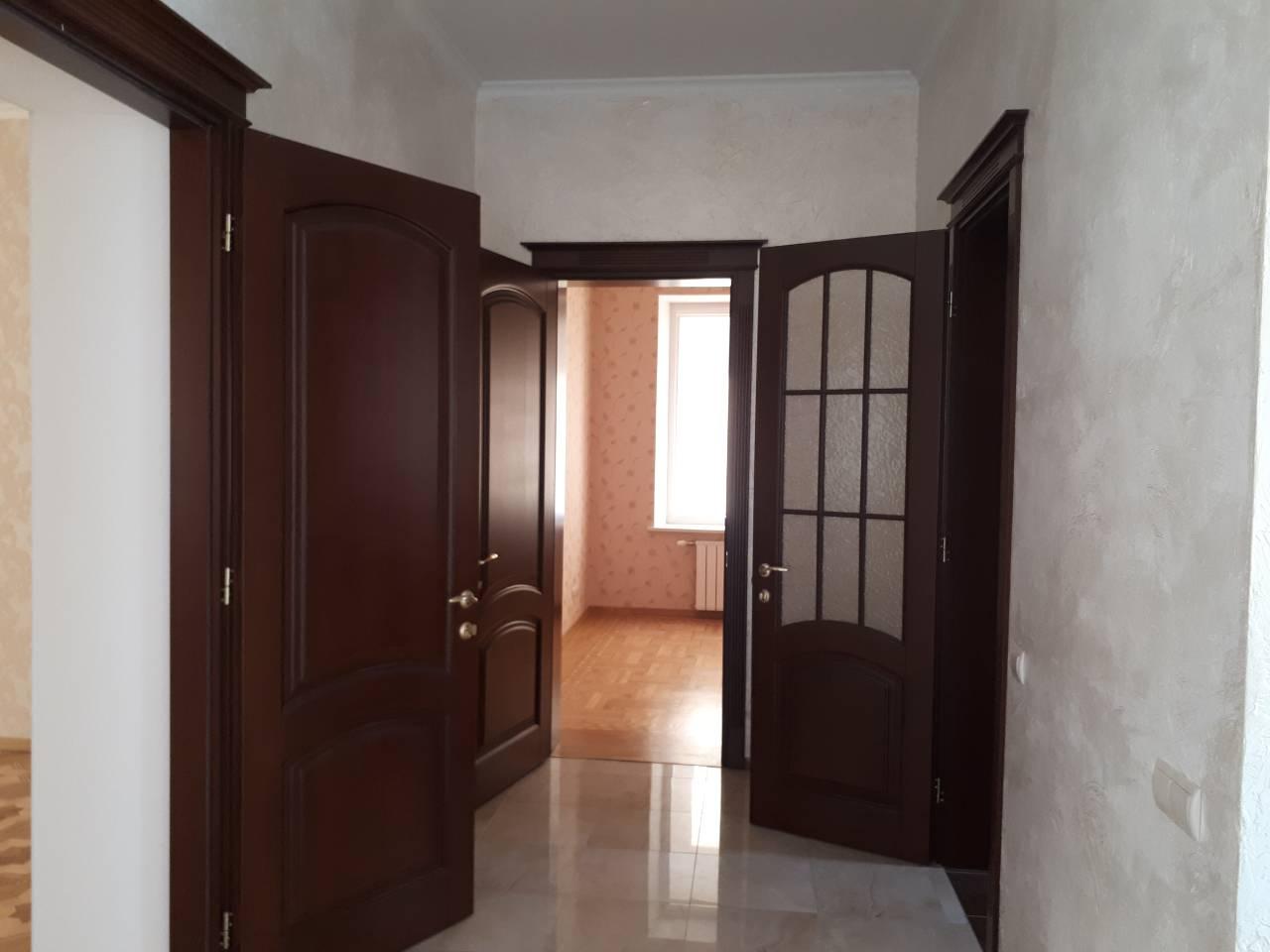 Продается дом на ул. Звездная — 420 000 у.е. (фото №7)