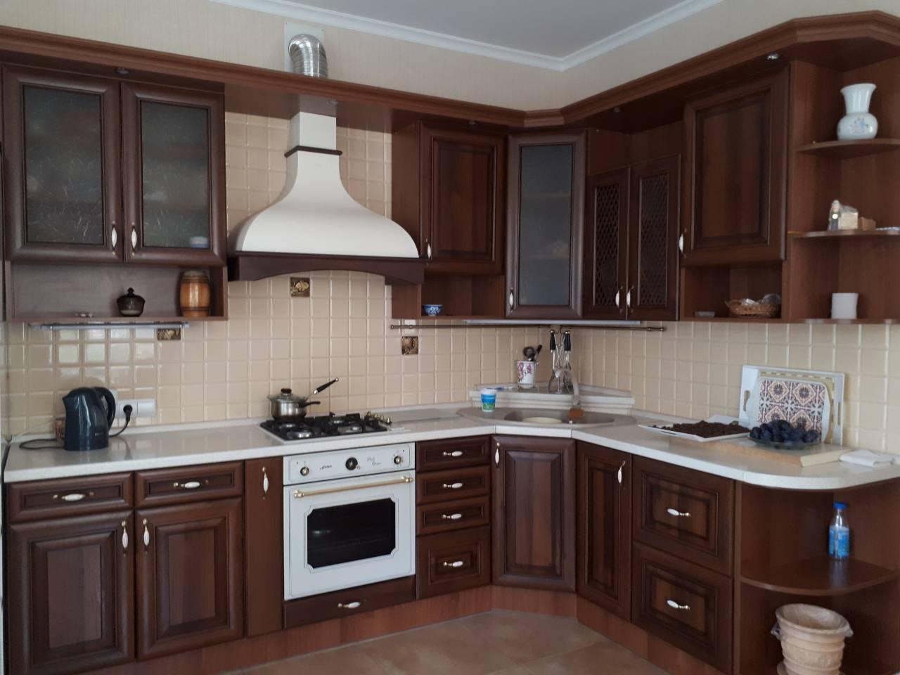 Продается дом на ул. Звездная — 420 000 у.е. (фото №8)