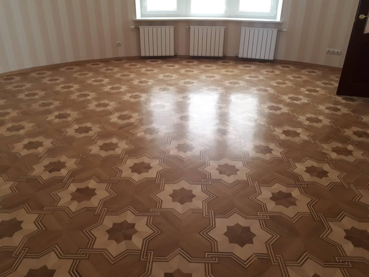 Продается дом на ул. Звездная — 420 000 у.е. (фото №9)