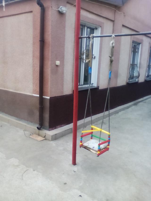 Продается дом на ул. Железнодорожная — 38 000 у.е. (фото №2)