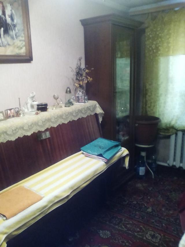 Продается дом на ул. Железнодорожная — 38 000 у.е. (фото №8)