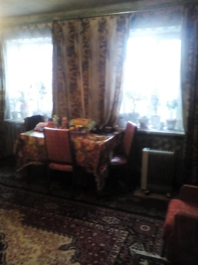 Продается дом на ул. Железнодорожная — 38 000 у.е. (фото №9)
