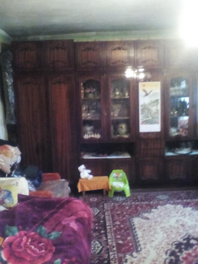 Продается дом на ул. Железнодорожная — 38 000 у.е. (фото №10)