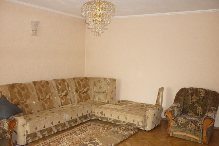 Продается дом на ул. Бабеля (Виноградная) — 63 000 у.е.