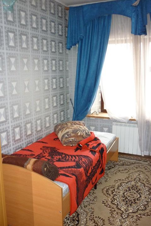 Продается дом на ул. Бабеля (Виноградная) — 63 000 у.е. (фото №4)