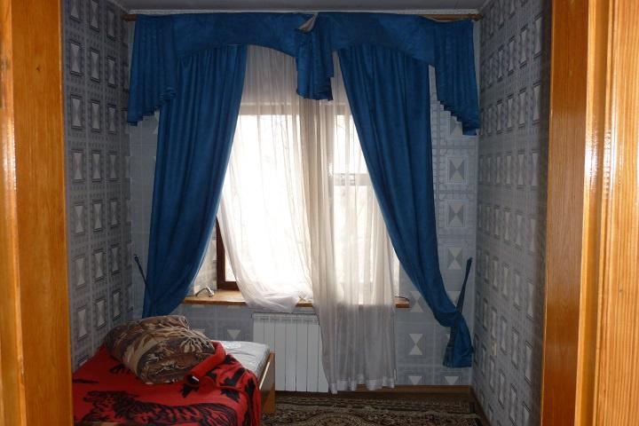 Продается дом на ул. Бабеля (Виноградная) — 63 000 у.е. (фото №5)