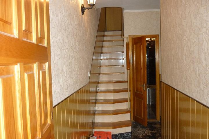 Продается дом на ул. Бабеля (Виноградная) — 63 000 у.е. (фото №6)